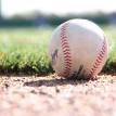Predicting the 2021 MLBSeason